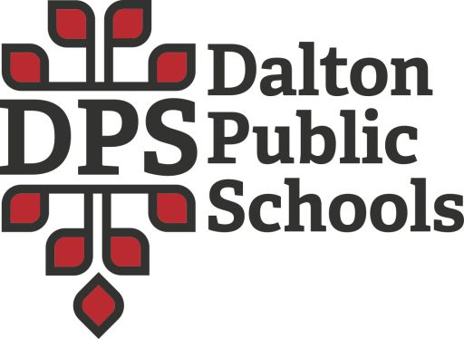 Dalton School Board to Hold Final Public Hearing on FY21 Budget