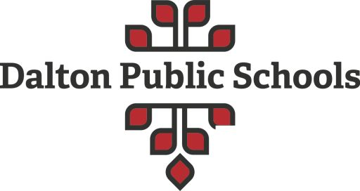 Dalton Public Schools to Increase Taxes