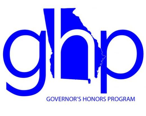 Paige Manahan and Ariana Avila Selected for Prestigious Governor's Honor Program