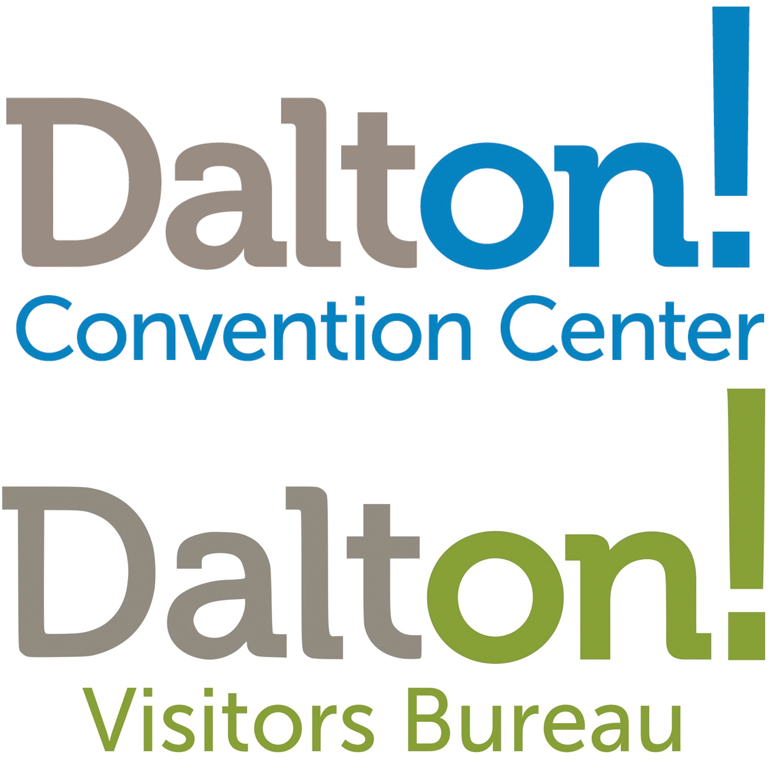 Dalton/Northwest Georgia - Dalton Public Schools